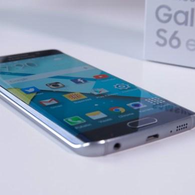 Samsung_Galaxy_S6_13
