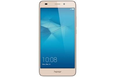 Honor 7 Lite