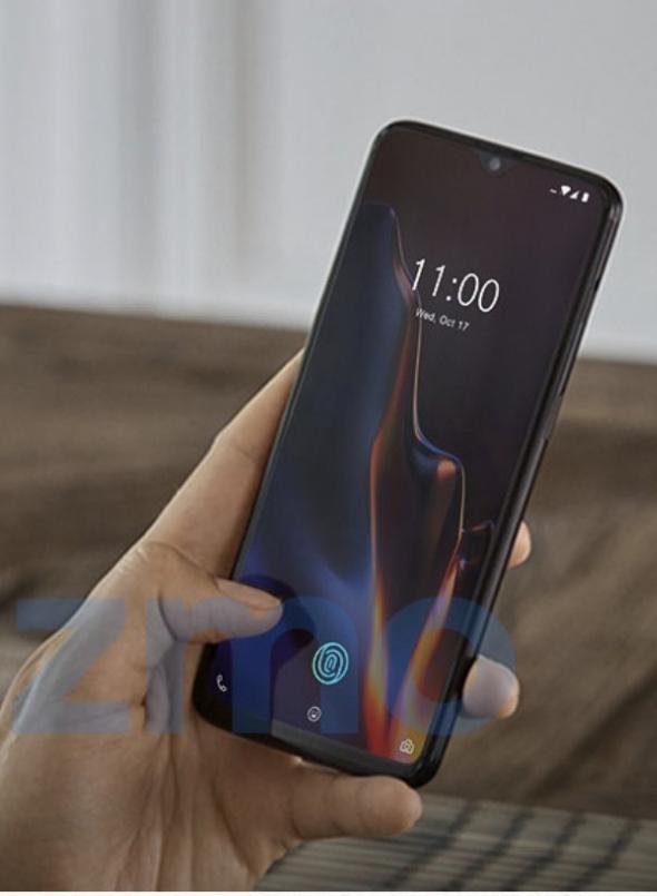 OnePlus 6T-4