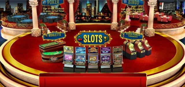 doubledown-casino