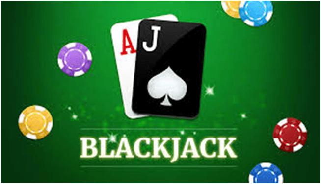 Gratis Blackjack-appar för Android-mobil