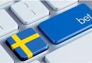 Svenska-spelare-sätter-tidsgränser-på-onlinekasinon