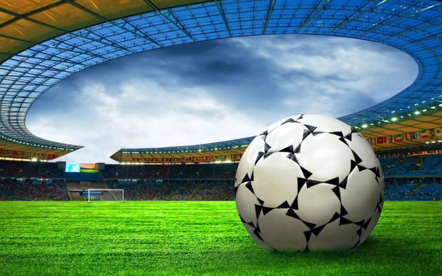 fotboll-satsning