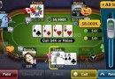 Casinospel för Android som inte kräver internet