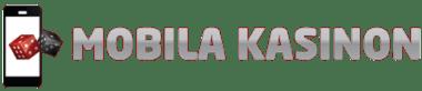 mobila kasinon logo new