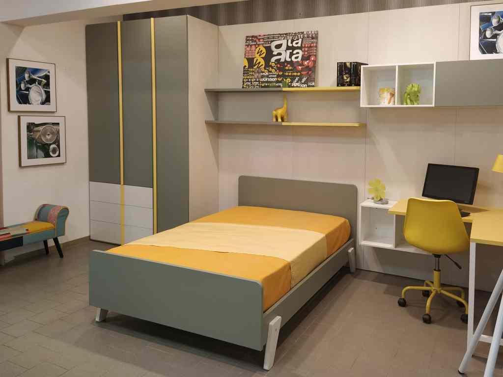 Negozio mobili Mobilandia Reggio Emilia