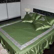dormitor-cristina-1