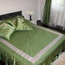 dormitor-cristina-2