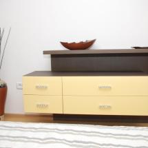 dormitor-daniel-comoda