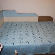 dormitor-luca-1