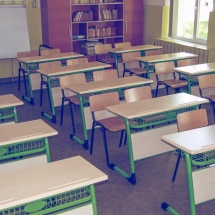 mobilier-scoala