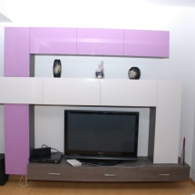 mobilierliving