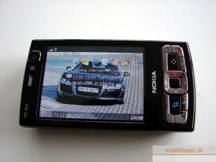 N958GB_20