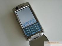 P990_6