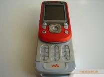 W550_19