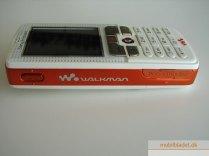 W800_14