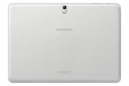 Galaxy TabPRO 3