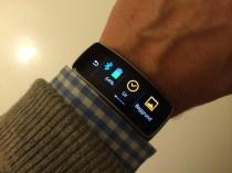 Samsung Galaxy Fit (13)
