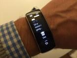 Samsung Galaxy Fit (22)