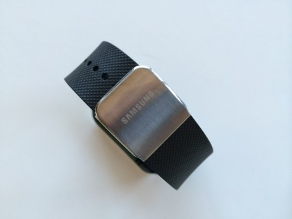 Samsung Gear 2 (11)