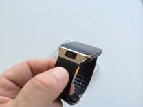 Samsung Gear 2 (12)