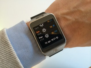 Samsung Gear 2 (23)