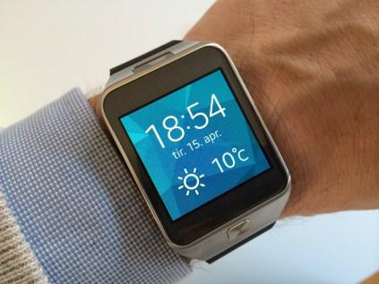 Samsung Gear 2 (28)
