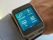 Samsung Gear 2 (30)