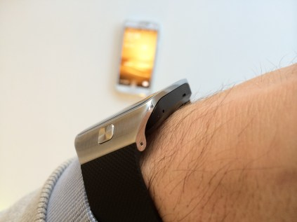 Samsung Gear 2 (35)
