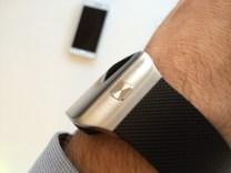 Samsung Gear 2 (8)