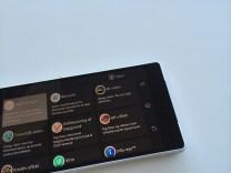 Sony Xperia Z2 (19)