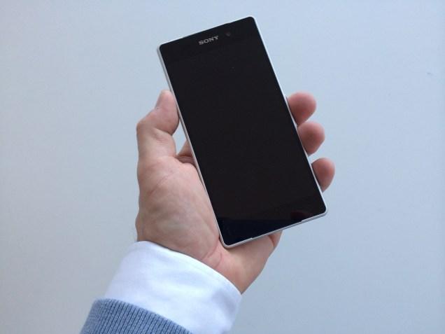 Sony Xperia Z2 (28)