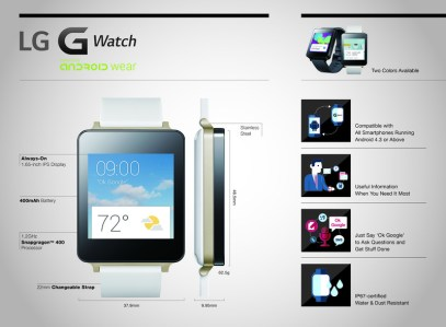 LG_G Watch_Infographic