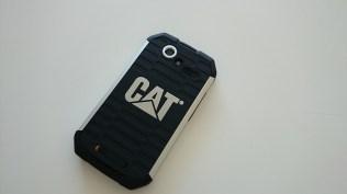 Cat B15Q (3)