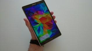 Samsung Galaxy Tab S (12)