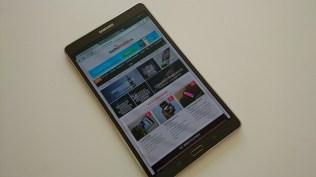 Samsung Galaxy Tab S (18)