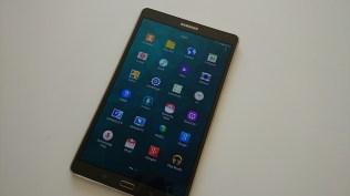 Samsung Galaxy Tab S (21)