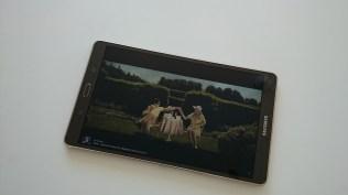 Samsung Galaxy Tab S (24)