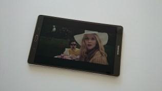 Samsung Galaxy Tab S (25)