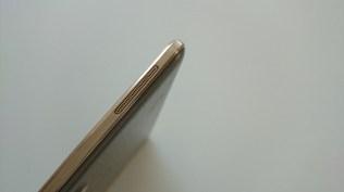 Samsung Galaxy Tab S (6)