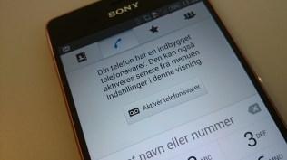 Sony Xperia Z3 (15)