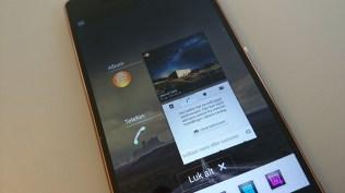 Sony Xperia Z3 (16)