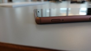 Sony Xperia Z3 (27)