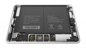 nokia_n1_inside_out_-_components