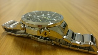 Casio Edifice EQB-500 (4)
