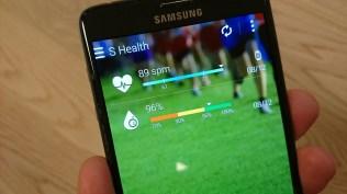 Samsung Note 4 (11)