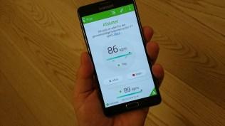 Samsung Note 4 (14)
