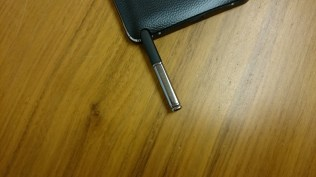 Samsung Note 4 (17)