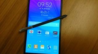 Samsung Note 4 (21)