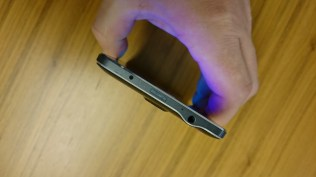 Samsung Note 4 (23)